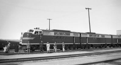 EVN FT-106 Prototype.png