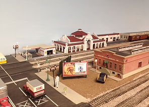 Fullerton Station.JPG