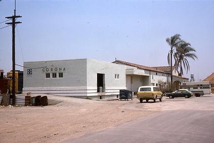 EVN Corona Station 5.png