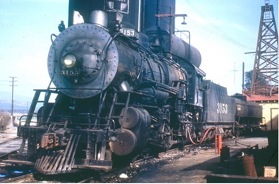 EVN 3153 at Corona 4.png