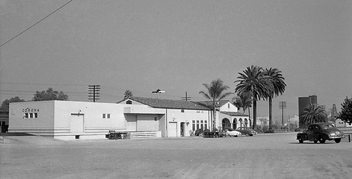 EVN Corona Station 3.png