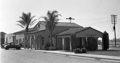 EVN Corona Station 2.png