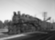 EVN Corona Steam 1376.png