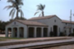 EVN Corona Station 6.png