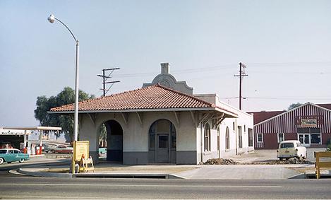 EVN Corona PE Station.png