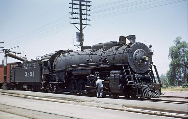 EVN Corona Santa Fe 3891.png