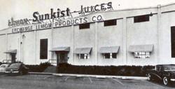 SunkistSign1957