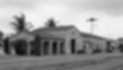 EVN Corona Station 1.png