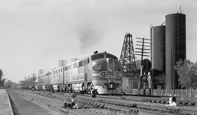 EVN Warbonnet at Corona.png