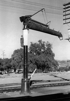 EVN Corona Water Column.png