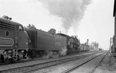EVD 2929 and EMD F3.png