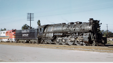 EVD 4-8-4 3757 with F3 set.png