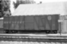 EVN PE Freight Car.png