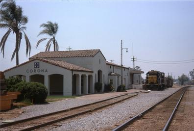 EVN Corona Station 4.png