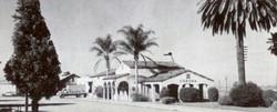 CMRS Pic 1957 RailroadStation