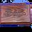 Thumbnail: Wooden Domino