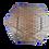 Thumbnail: Chinese Checkers Peg w/ Raised Board