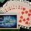 Thumbnail: TCI Poker Deck