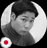 Ryoichi Ando