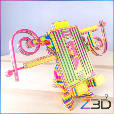 multicolor phone holder.jpg