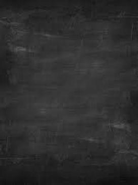 chalkboard.jpeg