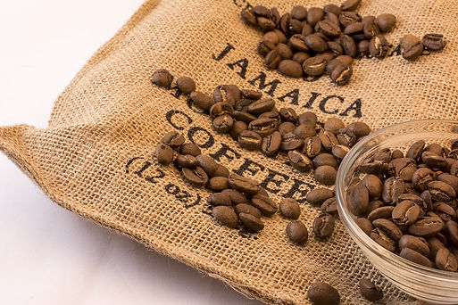 Jamaican coffee.jpg