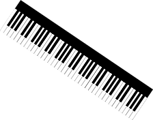piano-keyboard-silhouette-12.png