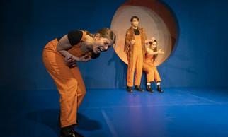 www.theater-chemnitz.de.jpeg