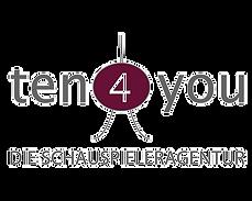 Agentur-ten4you_edited.png