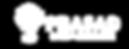Romaine-Prasad-Horizontal-logo-CJ-white.
