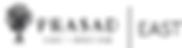 Prasad_East_Logo_NEW.png