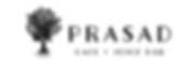 Romaine-Prasad-Horizontal-logo-CJ-black.