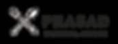 Prasad-PDX-Horizontal-logo-black.png
