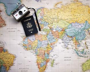 passport-2714675_1920 (1).jpg