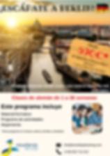 FLYER_Alpaida_BERLIN_languagecourses_201