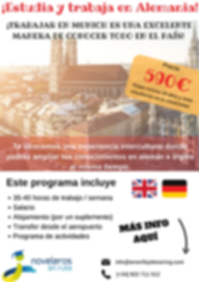 FLYER_flyOUT_Munich_Work&travel_2019.png