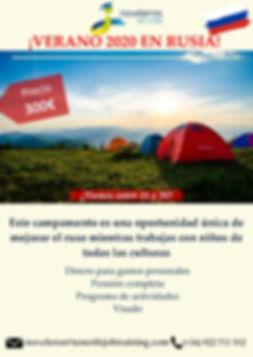Flyer_Verano 2020 en Rusia camp_page-000