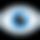 ojo azul.png
