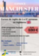 FLYER_MANCHESTER_UKEC_Languagecourses_20