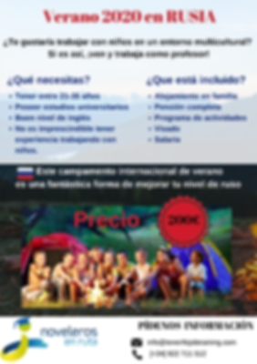 FLYER_Travelworks_Russian_Summercamp_201