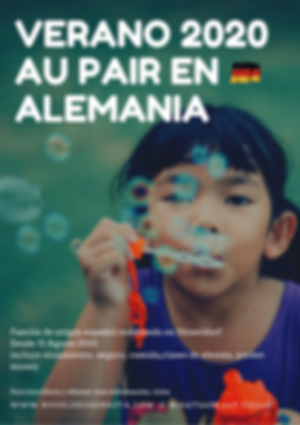 AUPAIR ALEMANIA 0001-7717934139.png