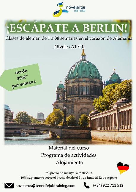 Berlin Alpadia_page-0001 (1).jpg
