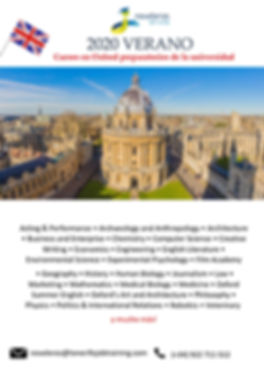 Flyer_OXFORD royal academy_pages-to-jpg-