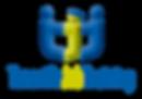 logo-TJT-fondo-transparente1.png