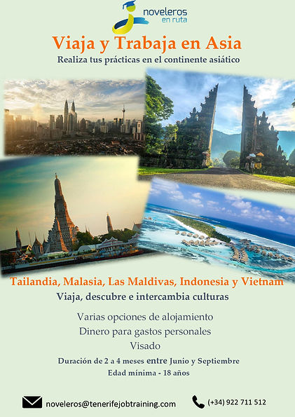 RMC flyer Work and Travel Asia_page-0001