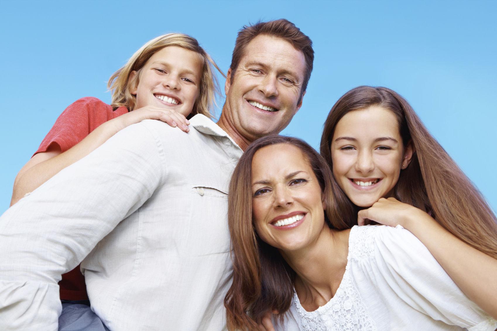 fonds-ecran-enfant-en-famille-08