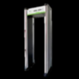 Portique dtecteur de mtaux ZK-D1065S.png