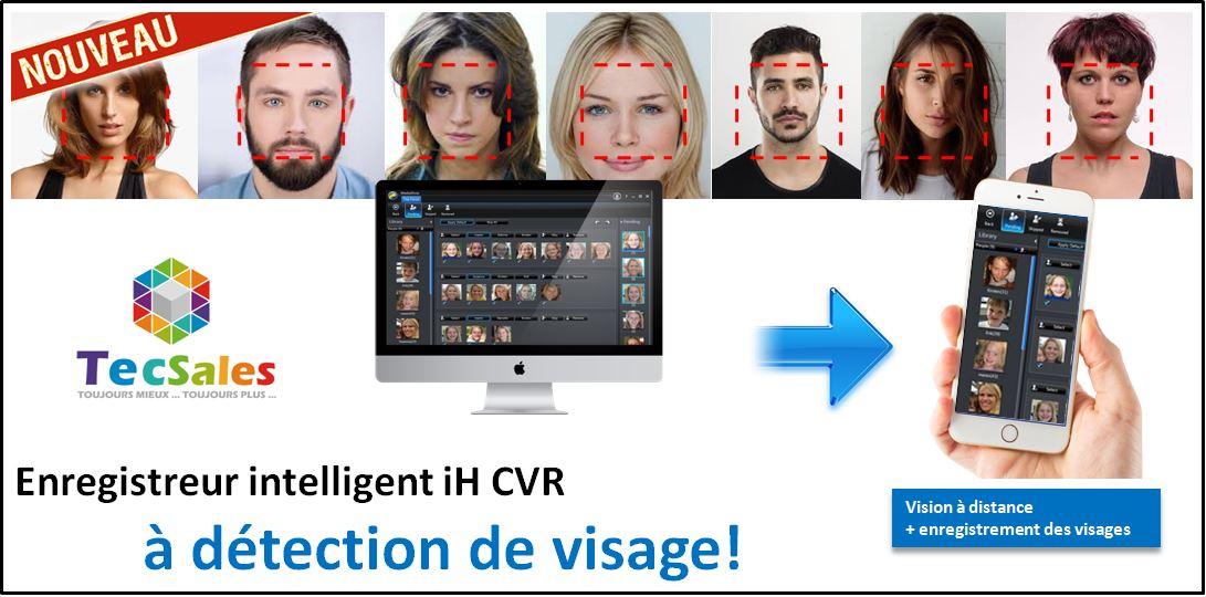 détection_visage