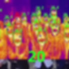 fever-screening-thermal-400x400.jpg