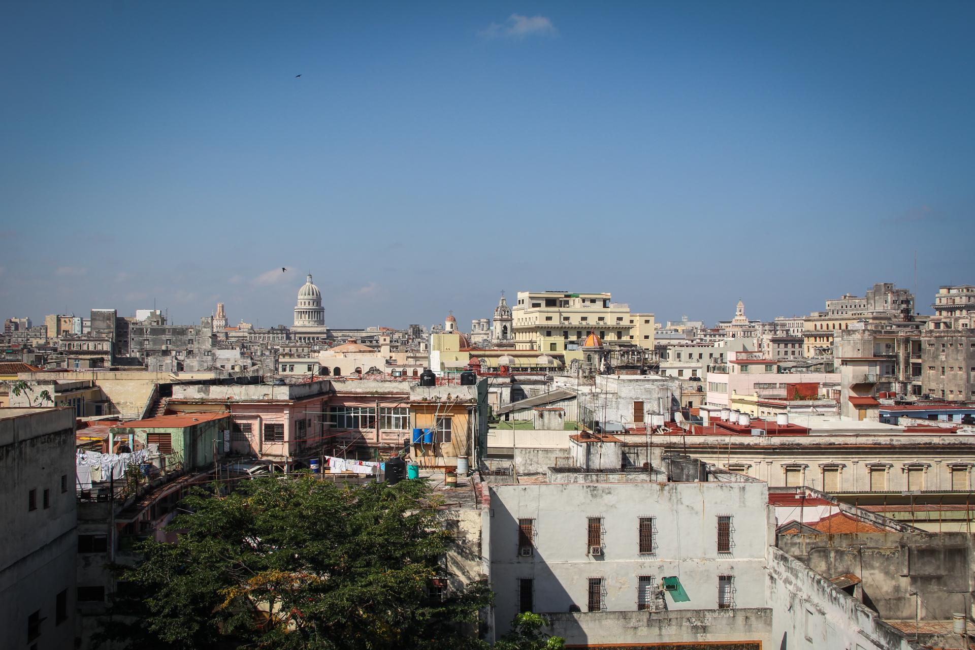 Kuba-118